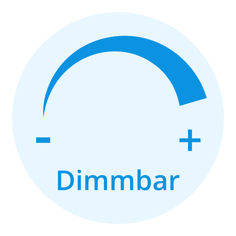 Osram Parathom Pro G53 AR111 12V 11.8W 930 24D | Warmweiß - Höchste Farbwiedergabe - Dimmbar - Ersatz für 50W