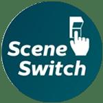 Philips SceneSwitch Classic LEDbulb B22 A60 7.5W 827   SceneSwitch - Ersatz für 60W