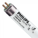 Philips TL5 HE 14W 830 (MASTER) | 55cm - Warmweiss