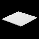 Noxion LED Panel Econox 32W 60x60cm 6500K 4400lm UGR <22 | Tageslichtweiss - Ersatz für 4x18W
