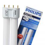 Philips PL-L Xtra Polar 24W 830 4P (MASTER) | Warmweiß - 4-Stift