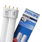 Philips PL-L Xtra Polar 36W 830 4P (MASTER) | Warmweiß - 4-Stift