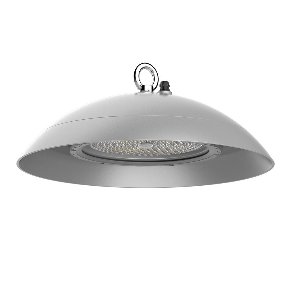 Noxion LED Highbay Pro HACCP 150W 18000lm 90D | DALI - Ersetzt 250W