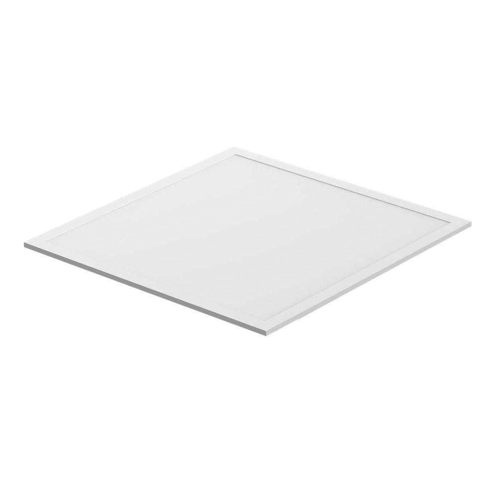 Noxion LED Panel Ecowhite V2.0 60x60cm 3000K 36W UGR <19   Warmweiß - Ersatz für 4x18W