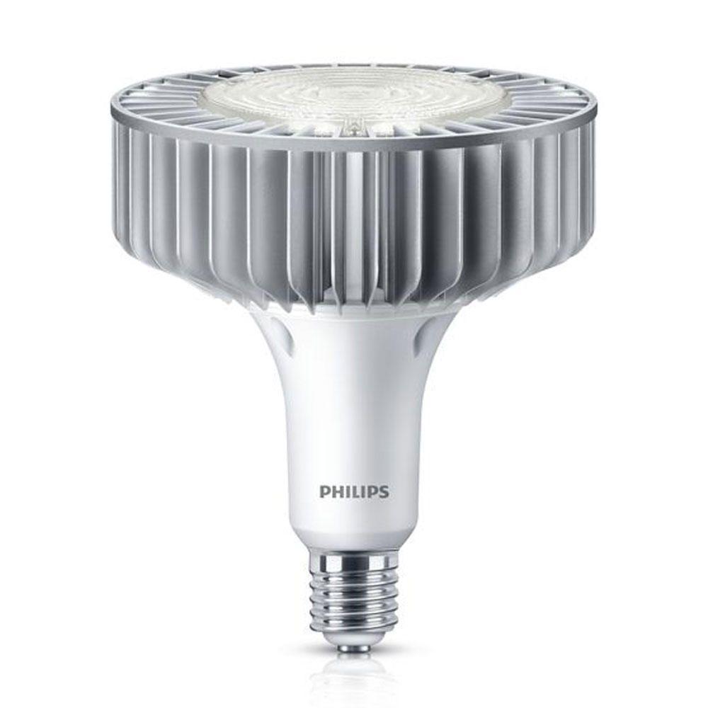 Philips TrueForce LED HPI ND E40 88W 840 120D   Ersetzt 250W