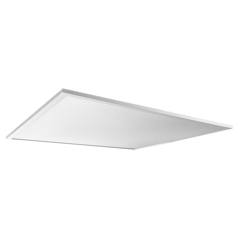 Noxion LED Panel Pro HighLum 60x60cm 6500K 43W UGR<19 | Tageslichtweiß - Ersetzt 4x18W