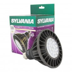Sylvania RefLED PAR38 D 18.5 - 153W 830 25D