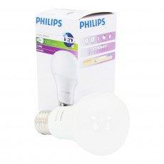 Philips CorePro LEDbulb D 11.5 - 75W 827 E27