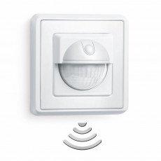 Steinel Sensorschalter - Einbau IR 180UP