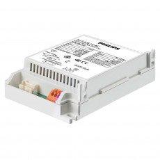 Philips Xitanium LED Treiber 35W 0.20 - 0.70A LS6 230V Otd