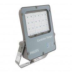Philips CoreLine Tempo BVP120 LED 4000lm 840 Symmetrischer Spiegel