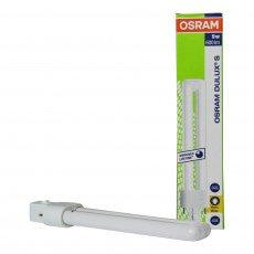 Osram Dulux S 9W 830