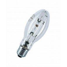 Osram Powerstar HQI-E 100W NDL E27 CL