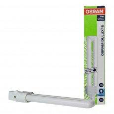 Osram Dulux S 9W 865