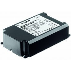 Philips HID-PV 50 /S SDW-TG 220-240V 50/60Hz