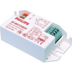 Philips HF-Matchbox Red 109 SH TL/PL-S