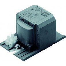 Philips HID-HeavyDuty BSX 90 L40 230V 50Hz HD1-118