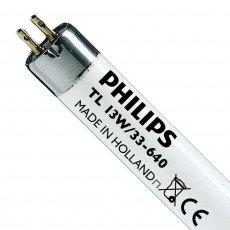 Philips TL Mini 13W 33-640 - 52cm