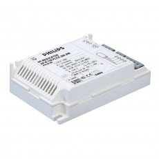 Philips HF-REGULATOR PL-T/C