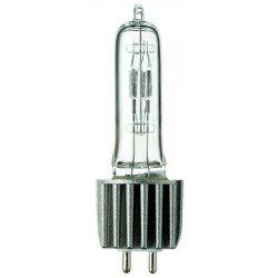 Philips 7007 575W Kondensator 230V