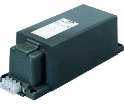 Philips HID-Hochspannung BHL 2000 L78 230/240V 50Hz HP-317