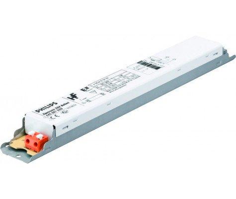 Philips EXC 36 SOX-E 220-240V 50/60Hz