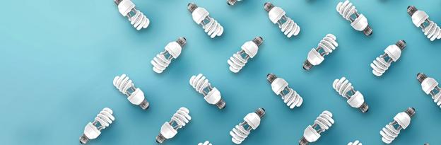 Ausphasung von Lampen 2021: Das sollten Sie beachten!
