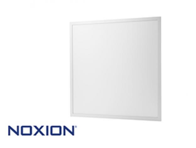 Was sind die Unterschiede zwischen den Noxion LED-Panels?
