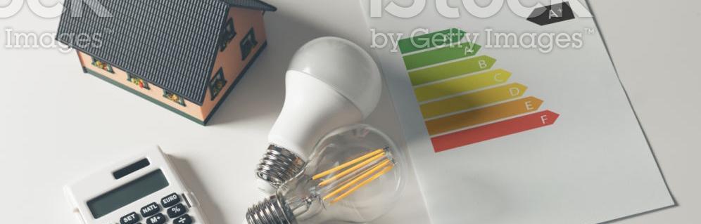 Das neue Energielabel 2021 - Was hat sich verändert?