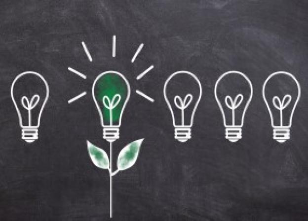 Kann Beleuchtung nachhaltig sein?