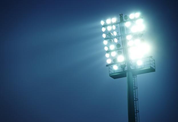 Warum sollten Sie zu einem LED-Flutlicht wechseln?