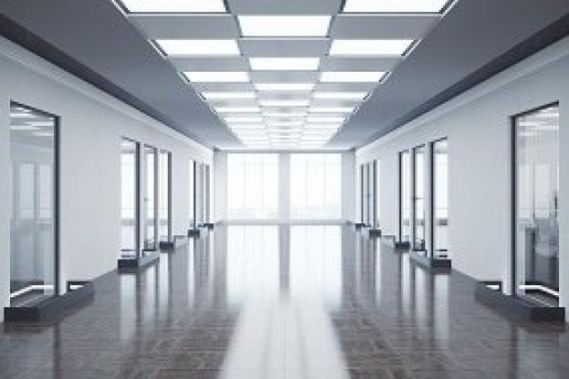 7 Gründe, warum ein billiges LED-Panel teuer ist
