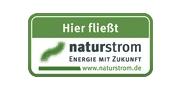 naturstrom Logo