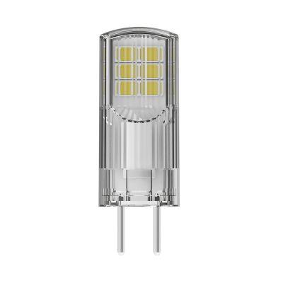 LED-Stiftsockellampen