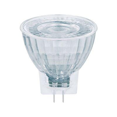 GU4 LED-Strahler von Osram