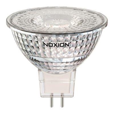 GU5.3 Strahler von Noxion