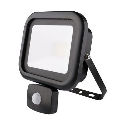 LED-Scheinwerfer von Noxion