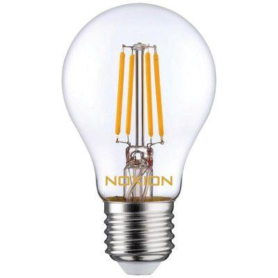 LED E27-Lampen