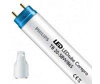 Philips CorePro LEDtube EM 20W 840 150cm