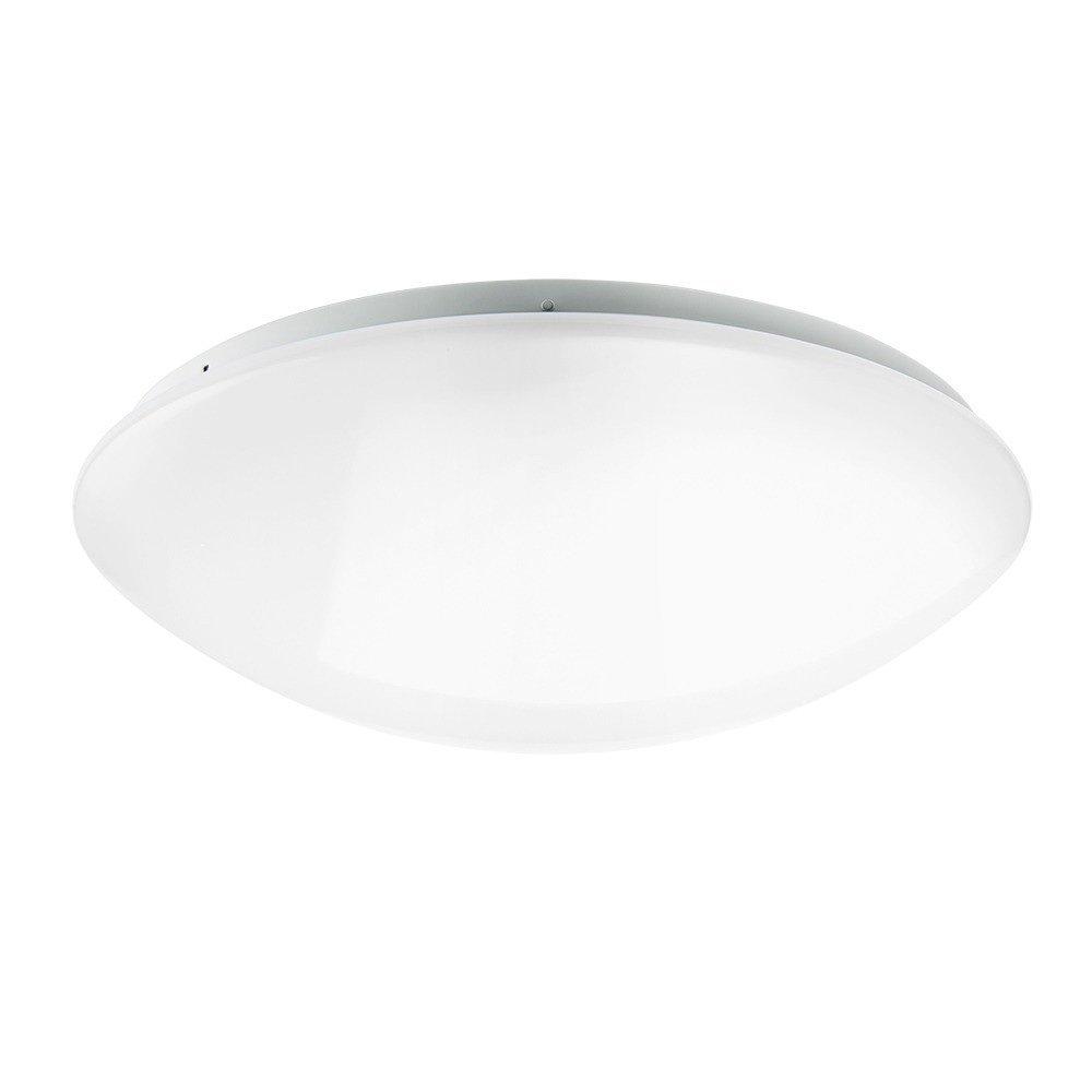 LED-Bulkhead