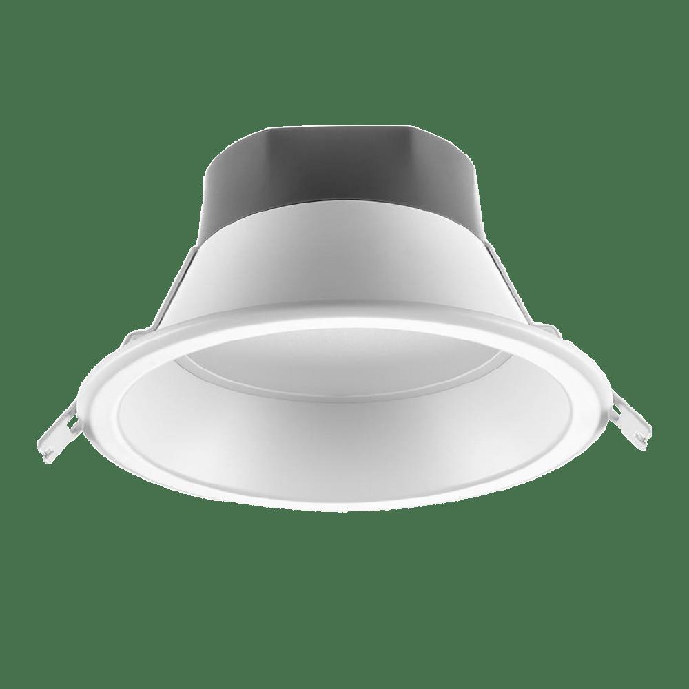 Noxion LED Downlight Vero