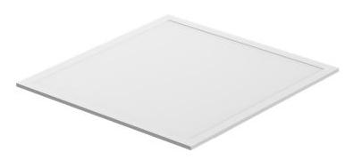 LED-Panel