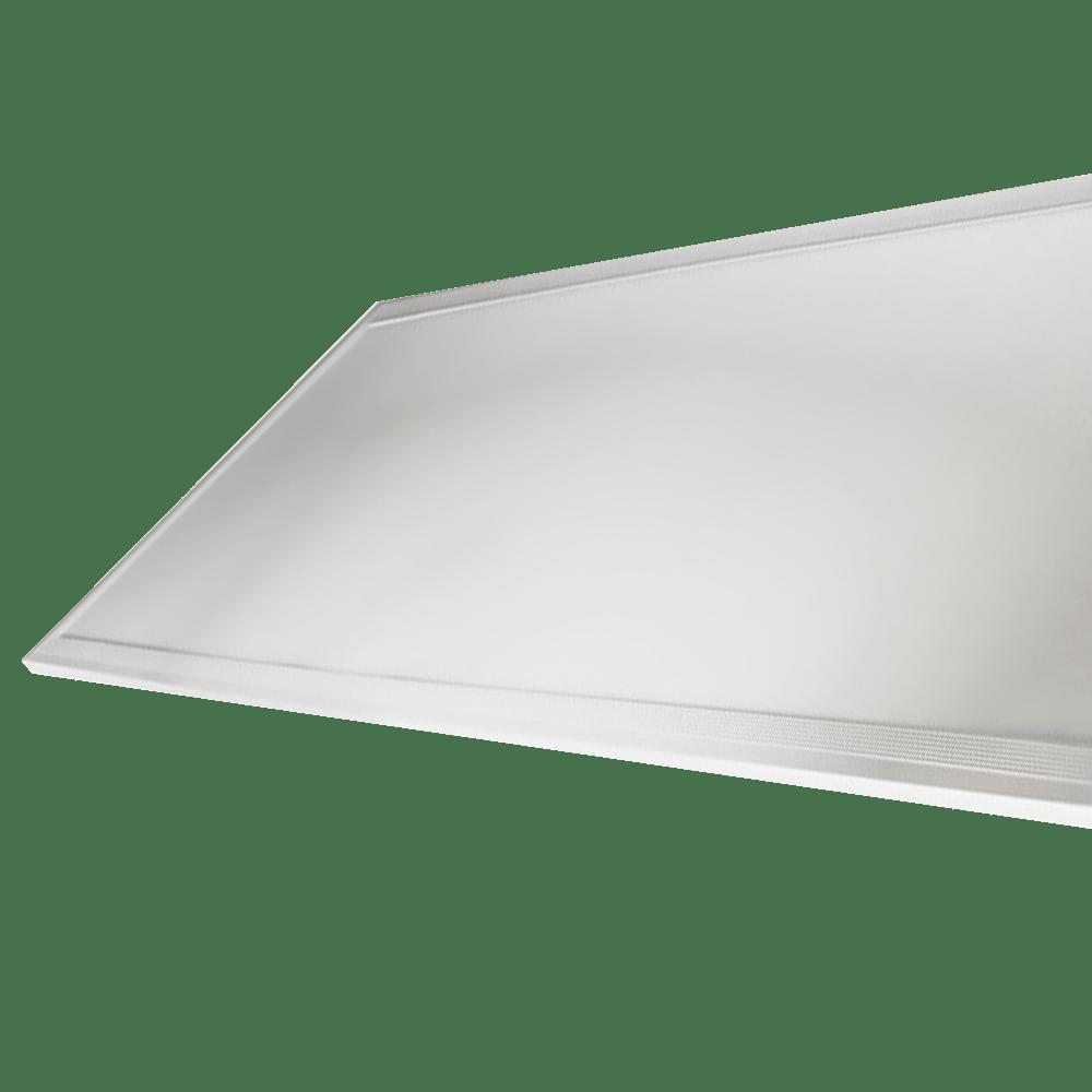 Noxion LED Panel Econox
