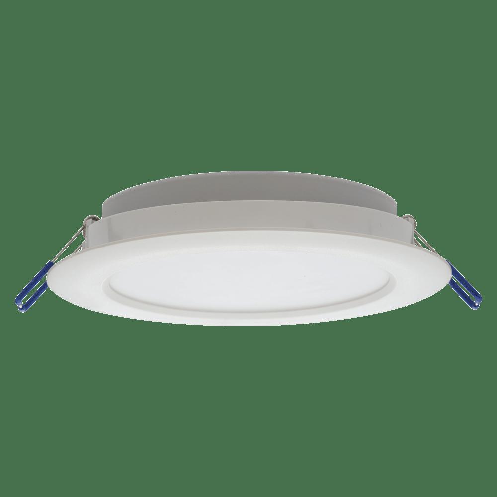 OPPLE LED Downlight Slim