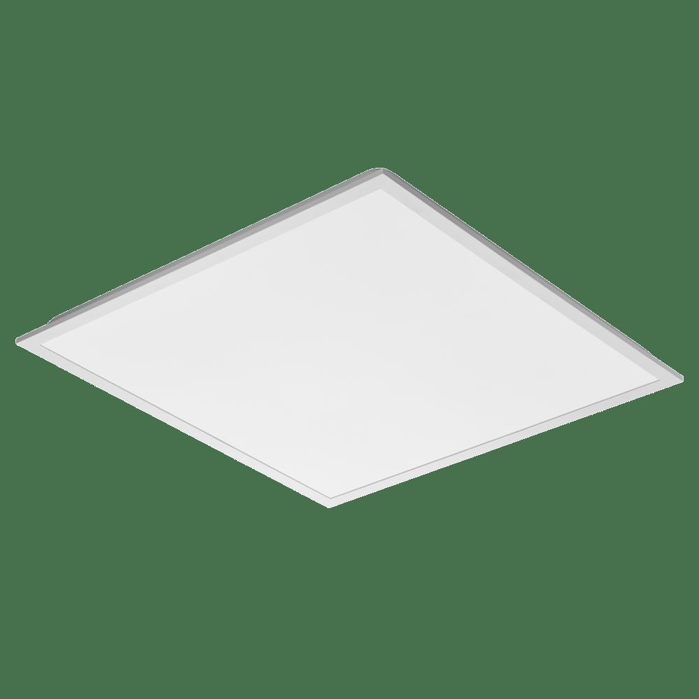 OPPLE LED Panel Basic