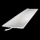 Noxion Panneau LED Delta Pro Highlum V2.0 40W 30x120cm 4000K 5480lm UGR