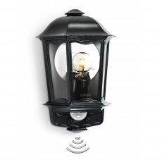 Steinel Lampe à détecteur - Applique murale