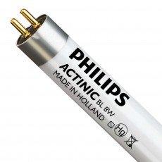 Philips Actinic BL G5