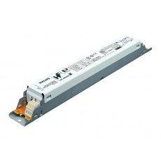 Philips HF-Basic 158 TL-D EII 50/60Hz
