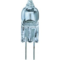 Philips Capsuleline GY6.35